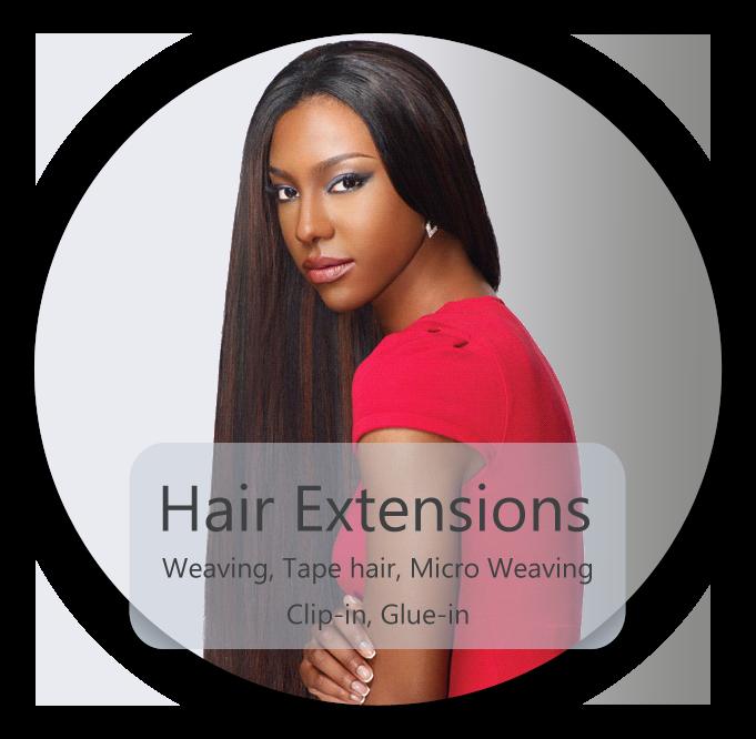 Hair Afrique Hair Extensions Melbourne