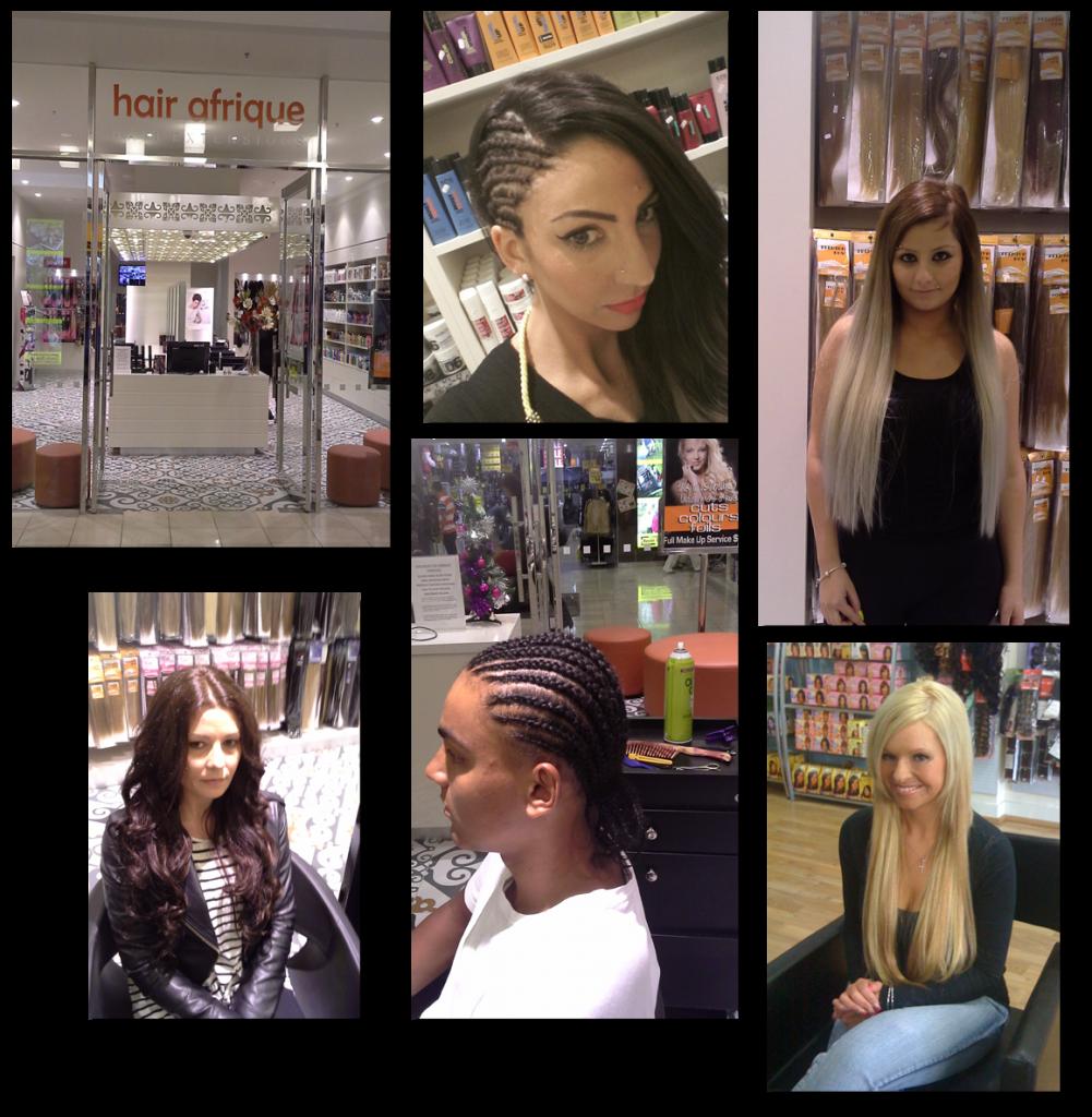 hair gallery2