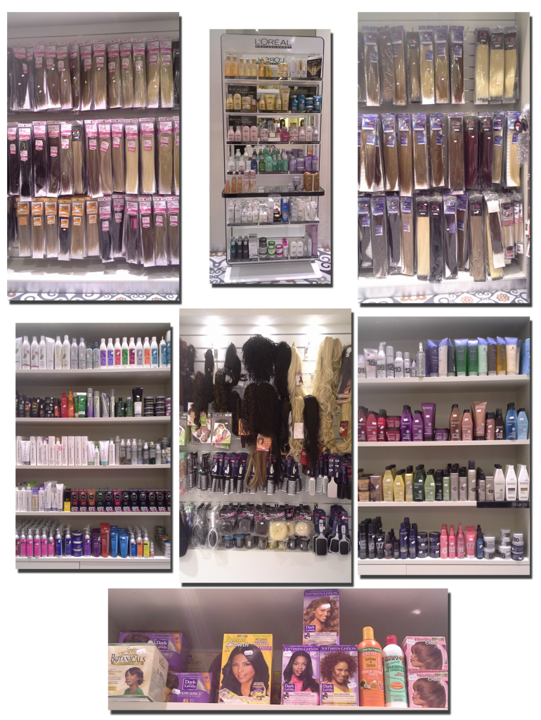 hair products2-2