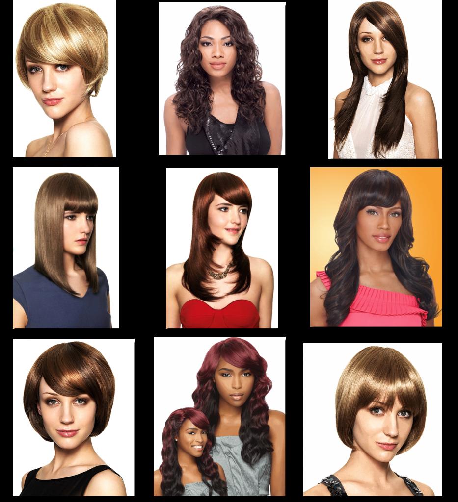 hair wigs1