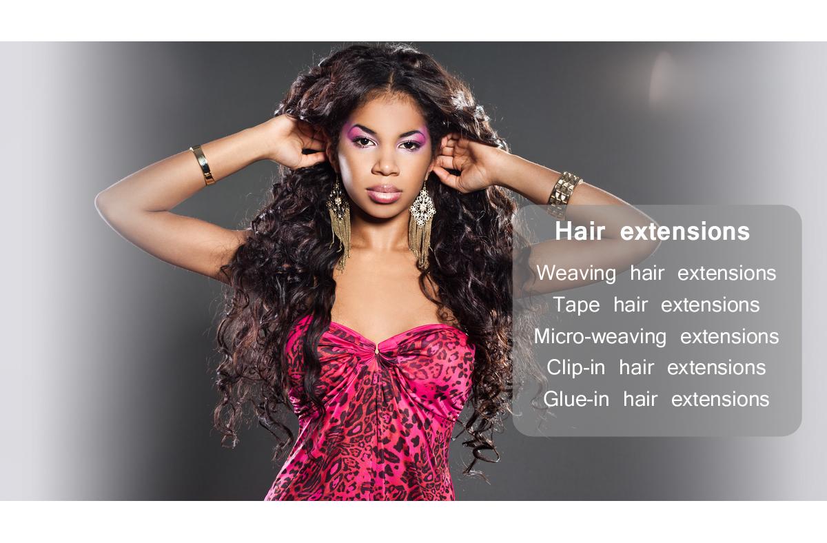 Hair afrique hair extensions melbourne hair afrique your hair extension specialist pmusecretfo Choice Image